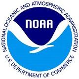 大气海洋局