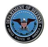 DOD国防部