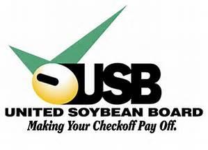 美国大豆协会