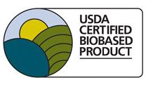 USDA生物基润滑油