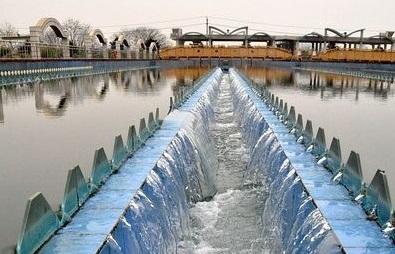 自来水厂使用食品级润滑油