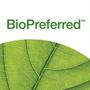 生物基产品优先采购