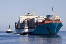 VGP船舶润滑油