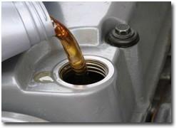 机油改善剂