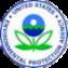 EPA VGP船舶润滑油