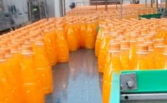 食品级润滑油HACCP实施