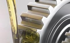 环保可降解齿轮润滑油