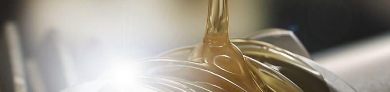 生物基环保工业润滑油