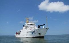 船舶环保润滑油