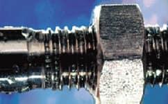 Penetrating Lubricants