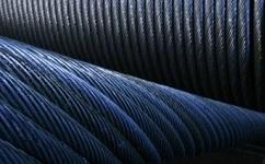 钢丝绳钢缆润滑油