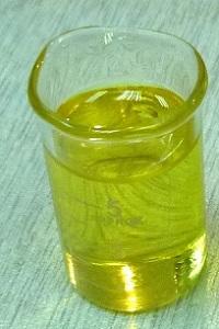生物基渗透油