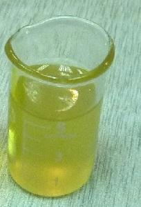 矿物油渗透剂