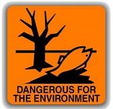 对环境有害的润滑油