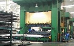 机械制造业润滑